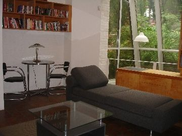 Manhattan TOWNHOME Rental Picture