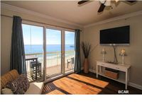 Get Swept Away at Calypso Condo - 2+br/2ba Sleeps 9- 6th Floor East Tower