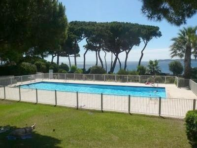 Holiday apartment, close to the beach, Sainte-maxime, Provence and Cote d