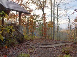 Treehouse B Quiet 1 Bedroom With Private Homeaway