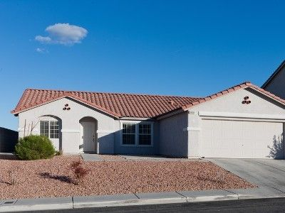 Las vegas dream vacation home 10 min from the vrbo for Las vegas dream homes