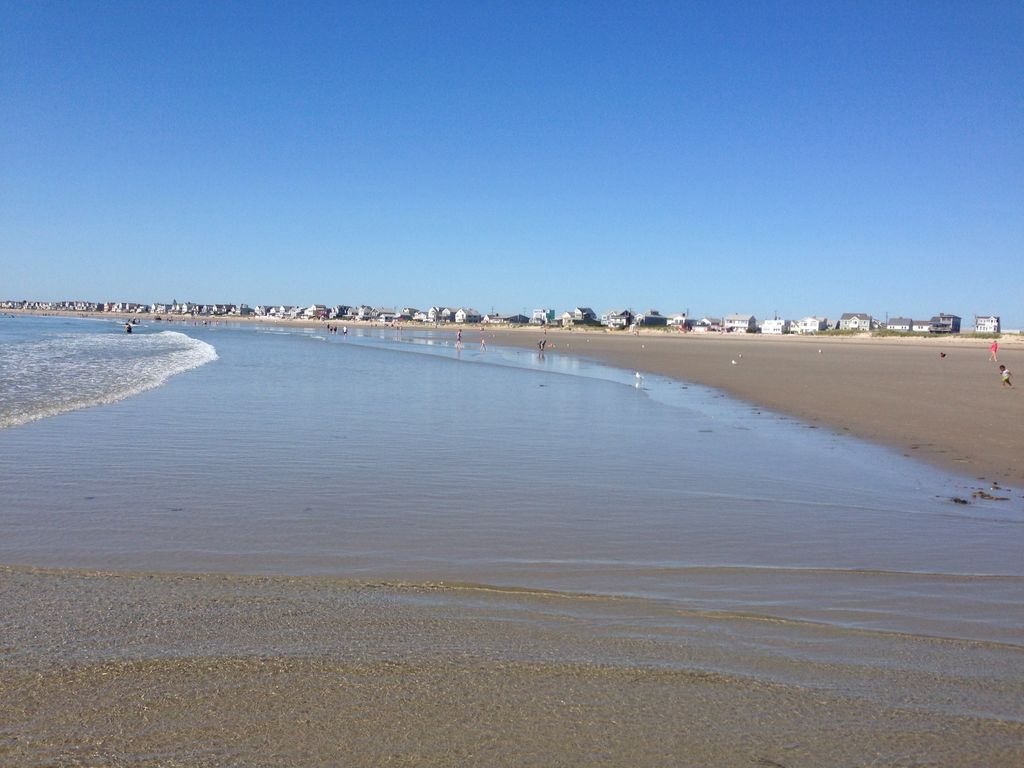 Wells Beach Vacation Rental Vrbo 640033 2 Br Southern