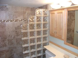 Maalaea condo photo - Completely New Bathroom