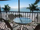 Sanibel Island Condo Rental Picture