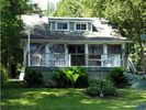 Muskoka Cottage Rental Picture