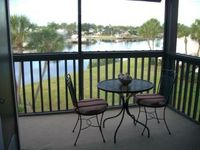 Waterfront View Condo-Anchor Point -