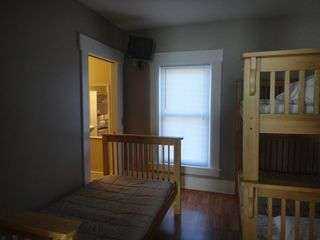 3 Twins with private full bathroom - Ludlow house vacation rental photo