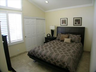 Westlake Village house photo - Bedroom