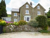 WOODLEA, pet friendly, with a garden in Rosedale Abbey, Ref 1438