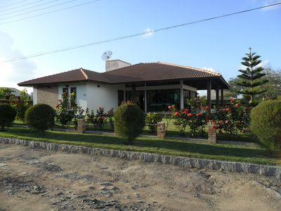 Gravesend Luxury Country House 300 m2 - 04 suites, large living - mountain weather
