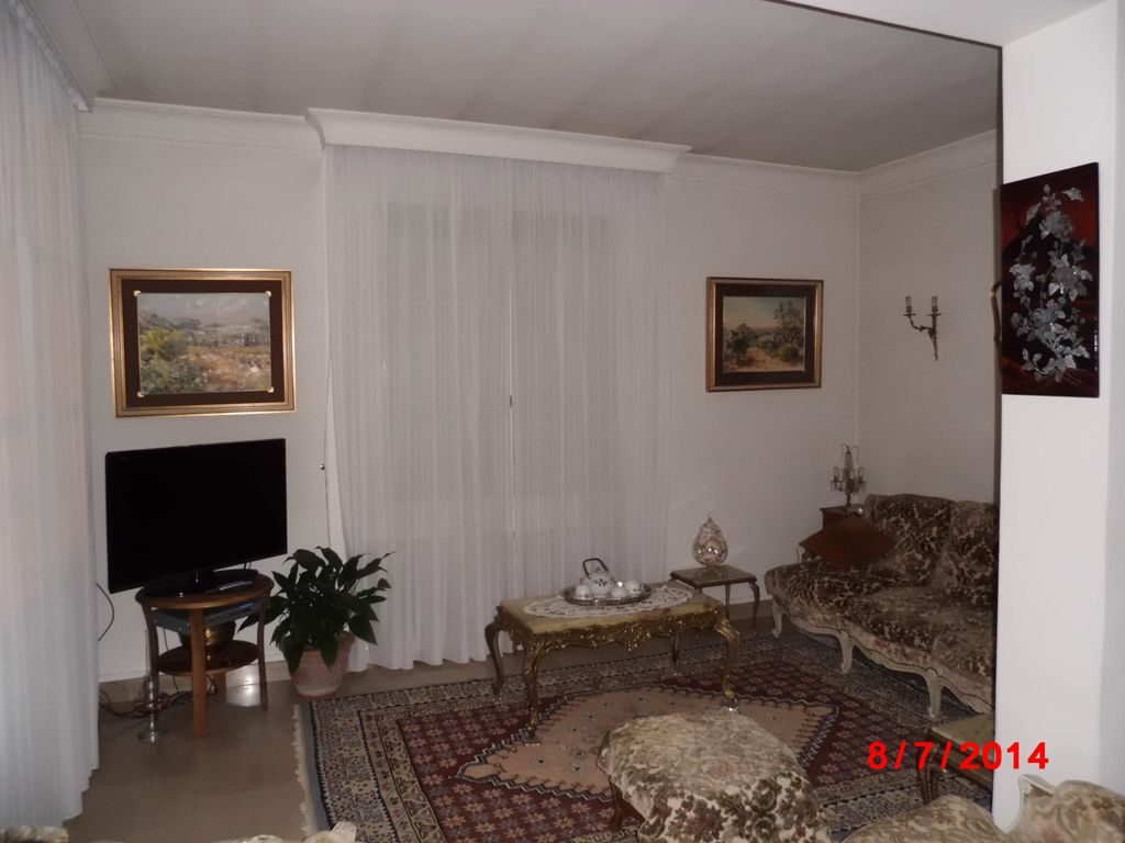 Air-conditioned house, close to the beach , Noves, Provence and Cote d