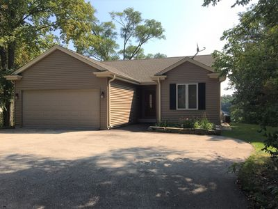 4 bedrooms, 3 baths, with many amenities-Specials Available call to inquire!