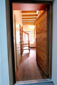 Accommodation near the beach, 33 square meters, , Annecy, Rhone-Alpes