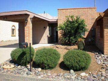 Green Valley townhome rental