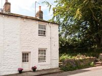 KATIES COTTAGE, romantic, with open fire in Embsay, Ref 906506