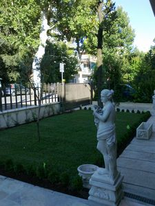 Holiday house, close to the beach, Rimini, Emilia-Romagna
