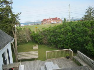 Hampton Bays house photo - .