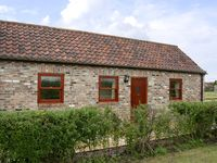 LODGE COTTAGE, country holiday cottage in York, Ref 3584