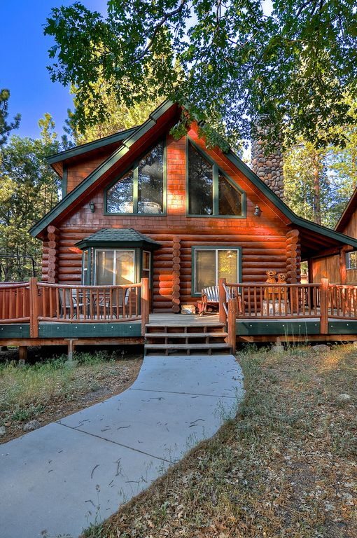 big bear lake rentals big bear lake rentals lodging at