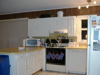 Updated kitchen fully furnished - Eastham house vacation rental photo