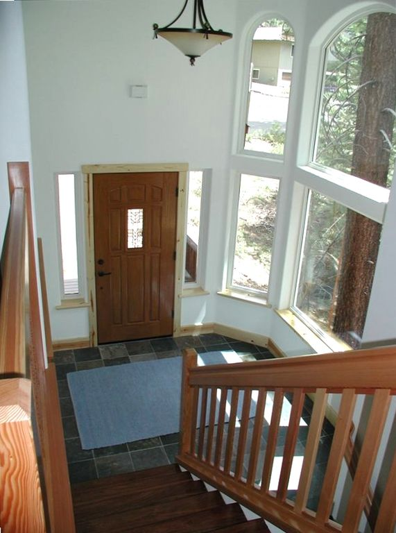 South Lake Tahoe HOUSE Rental Picture