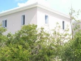 Providenciales - Provo apartment photo - Tranquility is Bliss!