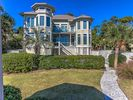 Pretty 5 Bedroom 5 5 Bath Oceanfront Home Vrbo