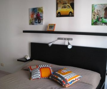 Apartment Bilo Maxi Recently Renovated, Fully Furnished Flat for 6 Ppl