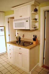 Provincetown condo photo - Kitchen Area #2