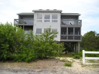 Broadkill Beach HOUSE Rental Picture