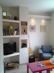 Holiday apartment 225275