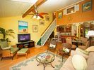 Kahuku - Turtle Bay townhome photo