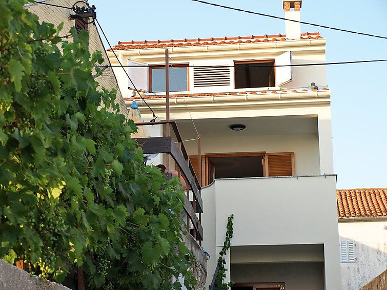 Holiday apartment 380730