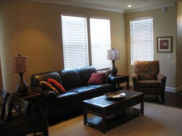 Other Scottsdale Properties townhome rental