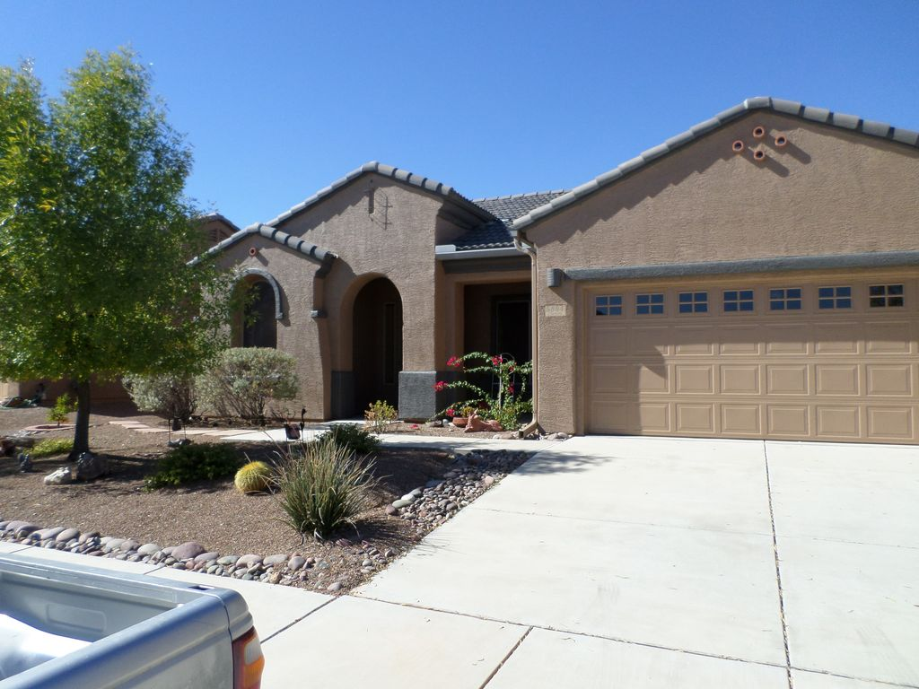 rental homes in tucson az further 1 bedroom rental homes in tucson az