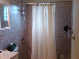 Montego Bay house photo - Bathroom # 2