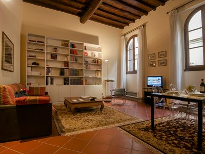 Luxury Apartments at the Duomo, fully equipped, with Lift and WiFi