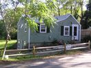 Wellfleet Cottage Rental Picture