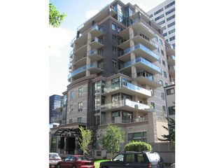 Calgary condo photo - underground parking for two vehciles, close to LRT and everthing