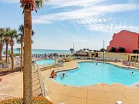 Tides at Tops'l 103-FREEFunPass5/1-Buy3Get1FreeThru5/26-AVAIL 5/1-5/9 $1098