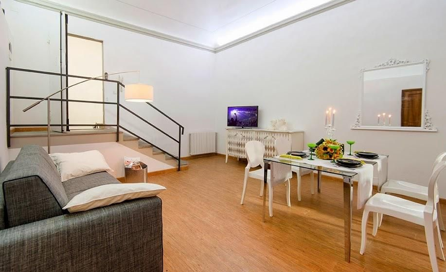 Nice decorated apartment in the heart of vrbo - Nice decorated apartments ...