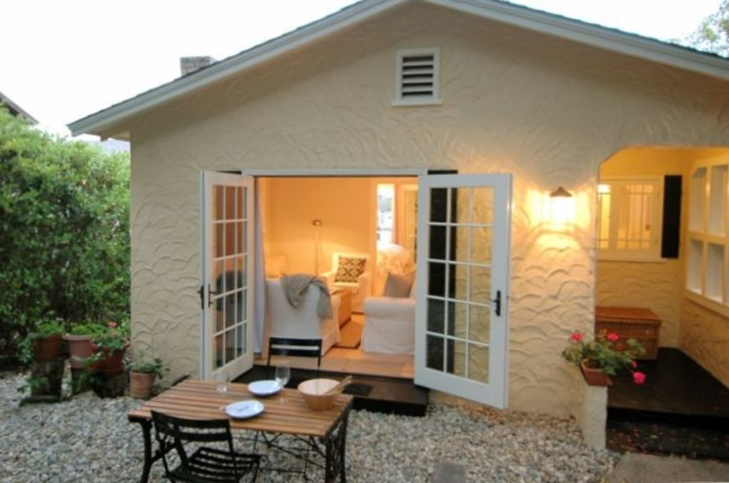 rent homes for monterey zillow house ca county cottages houses in