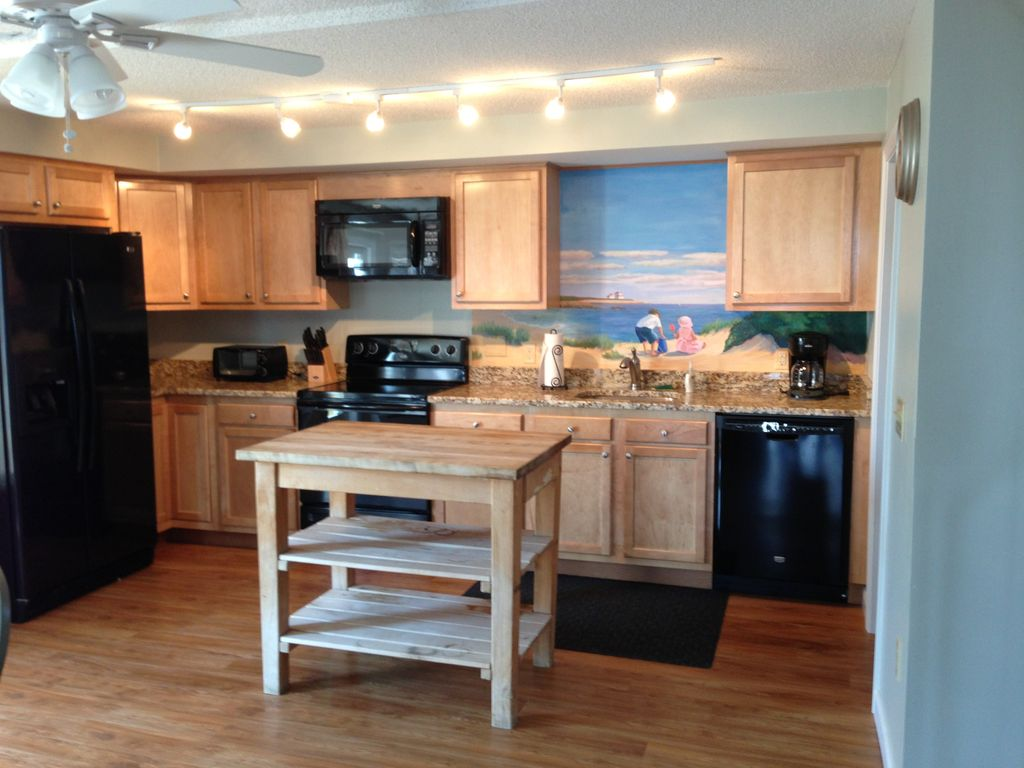 Handicap Accessible Kitchen Handicap Accessible Kitchen
