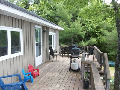 Yoho Loon Cottage, 67 Jerry Chessie Road