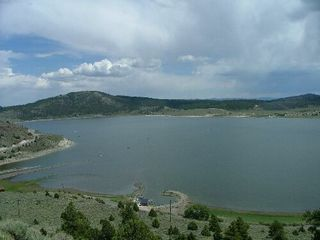 Brian Head condo photo - Panguitch Lake a 30 minute drive. Best trout fishing in Utah!