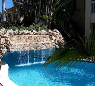 $200 OFF!  The Most Beautiful, Highest Rated & Best Reviewed Condo In Aruba!