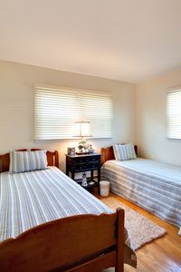 Hampton Bays house rental - Guest Room