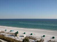 Platinum Ocean/Front 3 Bed/3 Bath-August 23-30-$1000 All Incl. FREE BEACH/HURRY