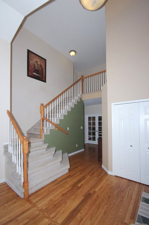 Monument HOUSE Rental Picture