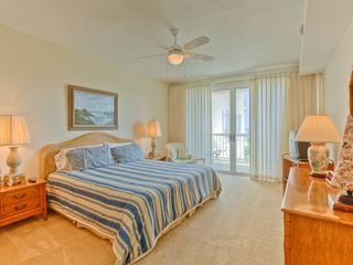 St. Simons Island condo photo - grand222-6.jpg